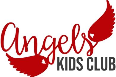 AngelsKidsClub_logo